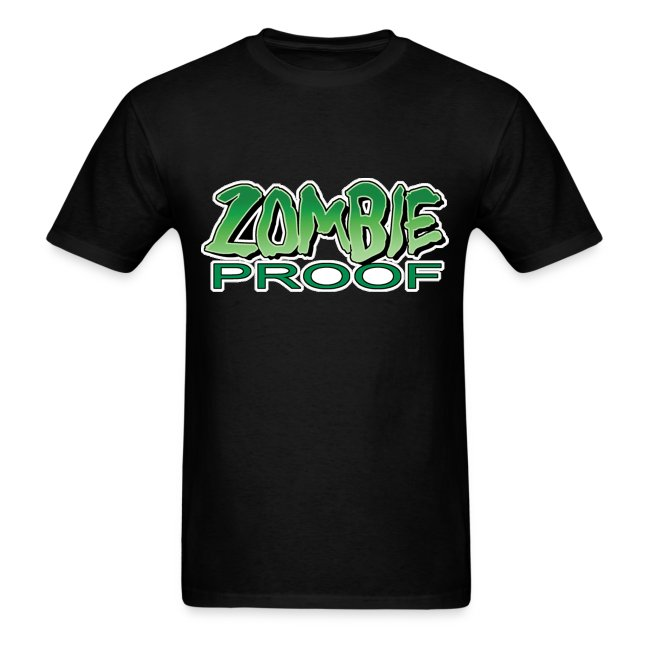 Zombie fighter 2