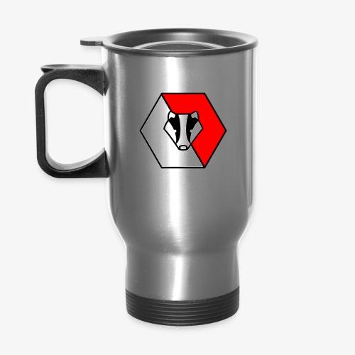 FPL Travel Mug - Travel Mug