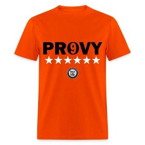 Provy Shirt - Men's T-Shirt