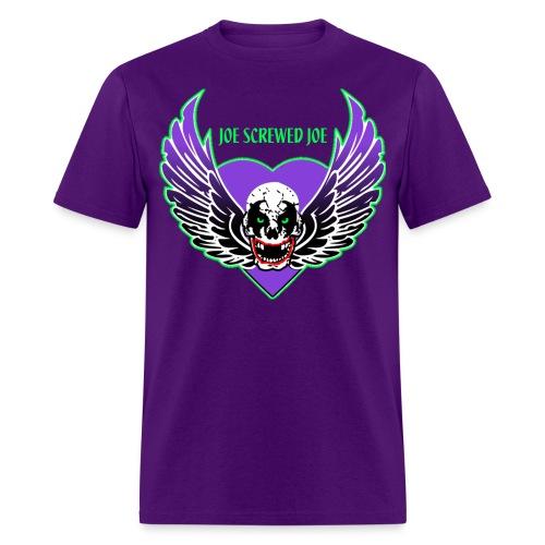 Sharpshooter Shirt - Men's T-Shirt