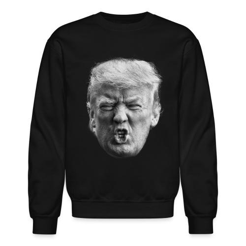POTUSSR - Crewneck Sweatshirt