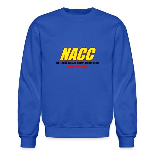 NACC Sweat - Crewneck Sweatshirt