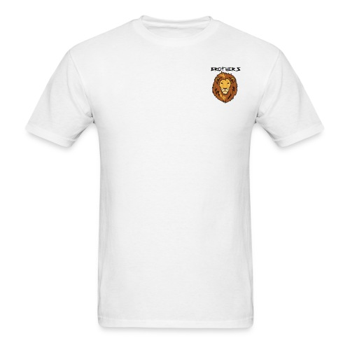 MAGLIETTA UOMO MATT'S WORLD - Men's T-Shirt
