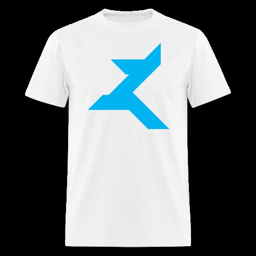 Kryptek t-shirt  - Men's T-Shirt