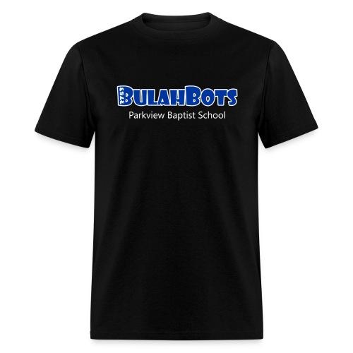 Uniform Shirt - Men's T-Shirt