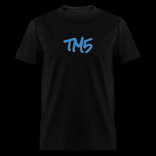 TM5 Mens T-Shirt - Men's T-Shirt