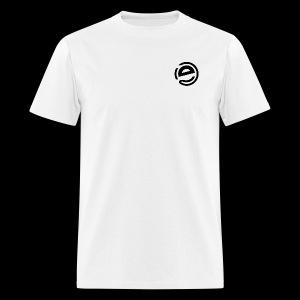 Male T Shirt - Men's T-Shirt