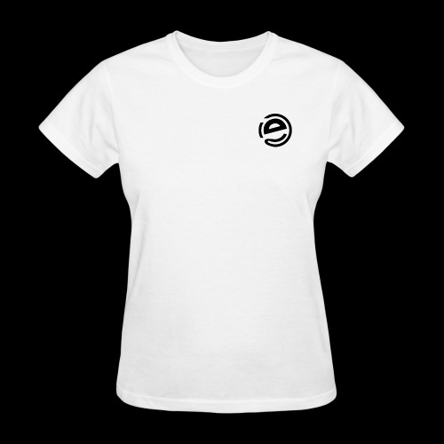 Female T Shirt - Women's T-Shirt