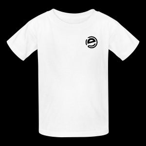 Kid T Shirt - Kids' T-Shirt