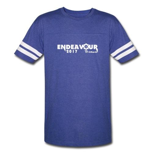 kiet - Vintage Sport T-Shirt