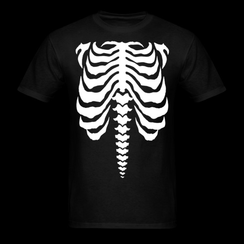 boness-2x - Men's T-Shirt