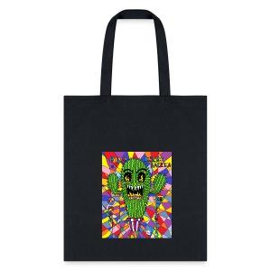 PsychPLA - Tote Bag