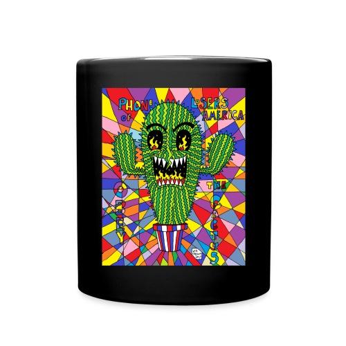 PsychPLA - Full Color Mug