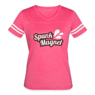 Name for womens spunk