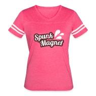 Name for womens spunk