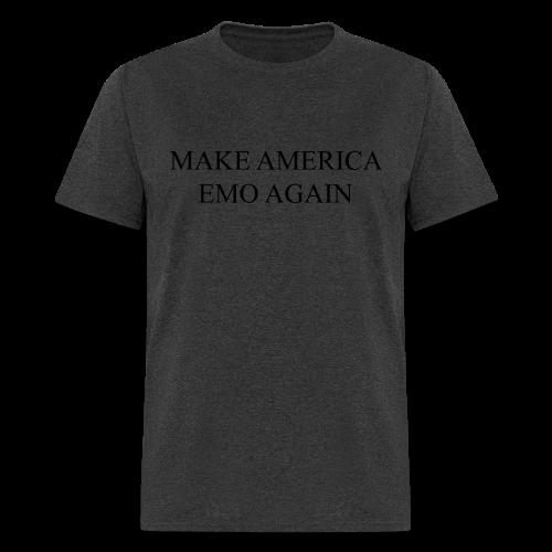 m.a.e.a. - Men's T-Shirt