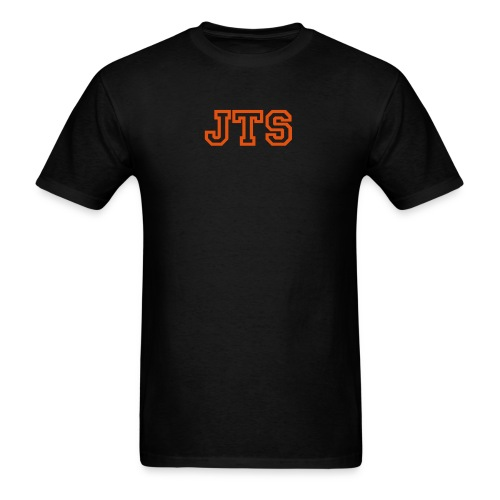 JTS - Men's T-Shirt