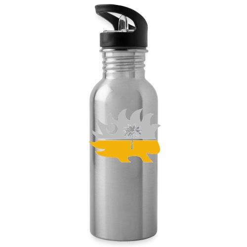 Porcupine SC Thermal Bottle - Water Bottle
