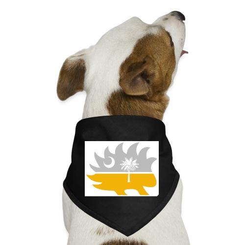 Porcupine SC Pet's Bandanna - Dog Bandana
