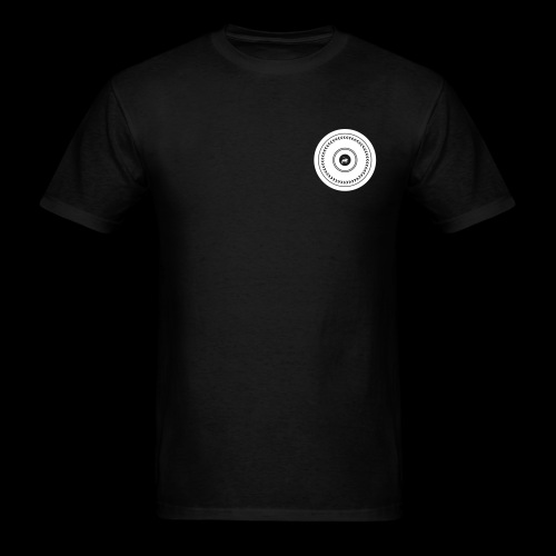 BOWL SHIRT - Men's T-Shirt