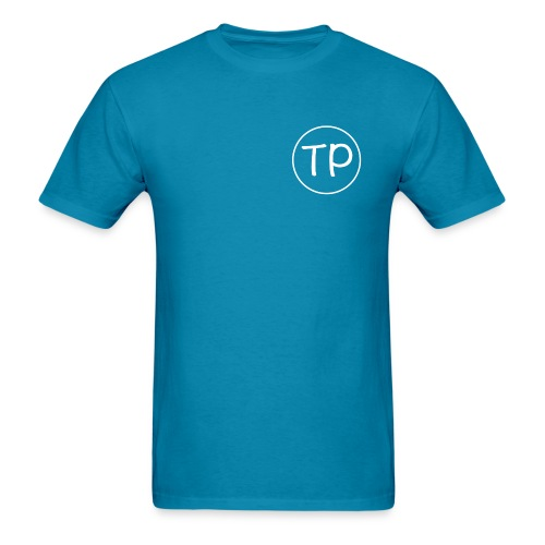 Top Pops Classic Women's - Men's T-Shirt