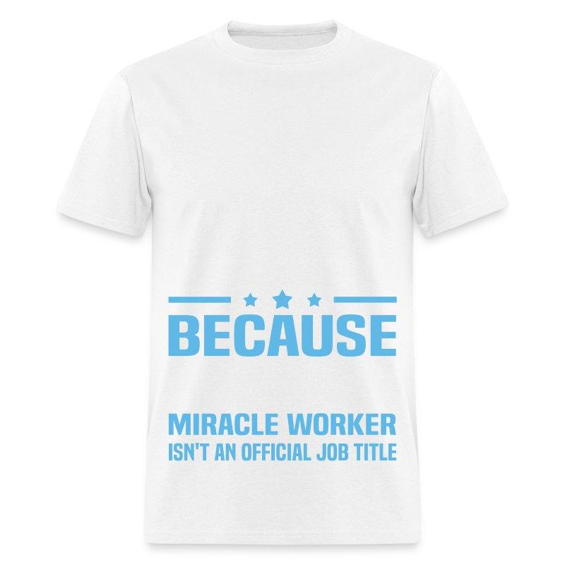 Nursing Informatics Analyst T-Shirt   Spreadshirt