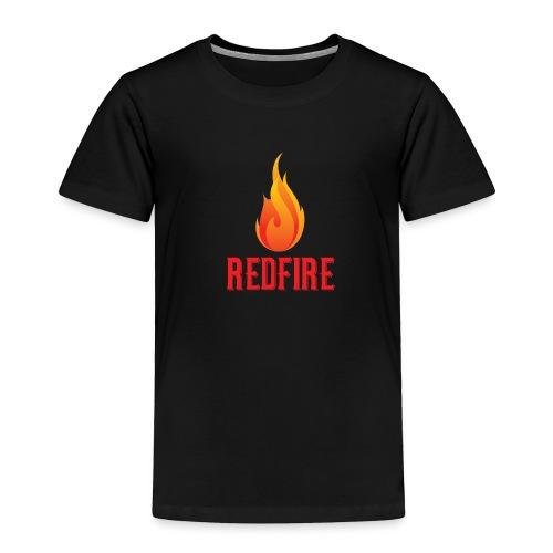Toddler's T-Shirt - Toddler Premium T-Shirt