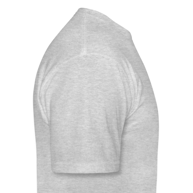 Sasquatch Swag Athletic Department - Men's Shirt - Black Print
