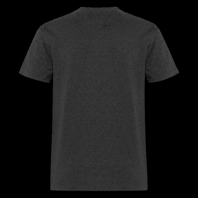 Sasquatch Swag Athletic Department - Men's Shirt