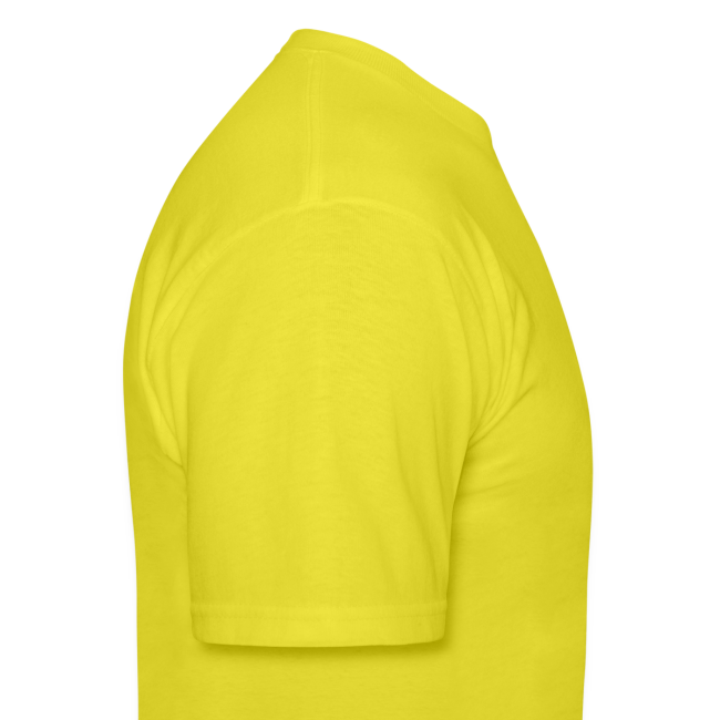 Official Sasquatch Research Squad  - Men's Shirt - Black Print