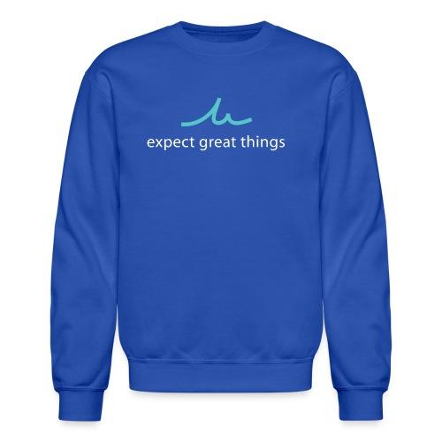 crew neck sweat shirt - Crewneck Sweatshirt
