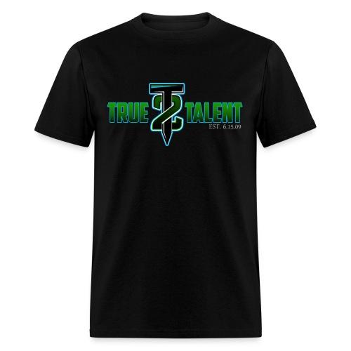 iBUGATTii Tee (Limited) - Men's T-Shirt