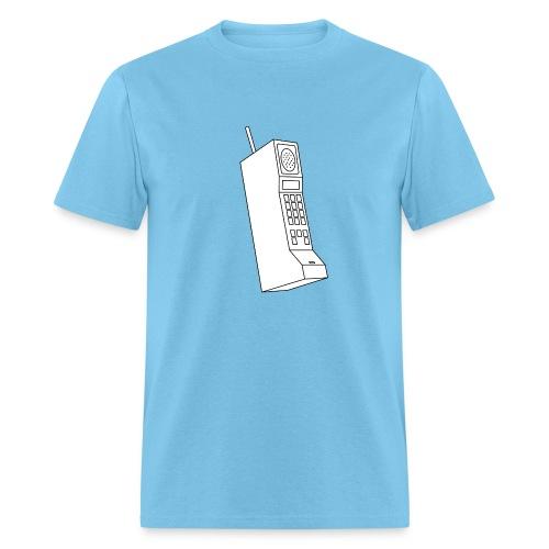 Calling Tee - Men's T-Shirt