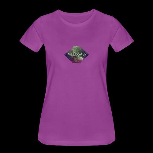 logo women - Women's Premium T-Shirt
