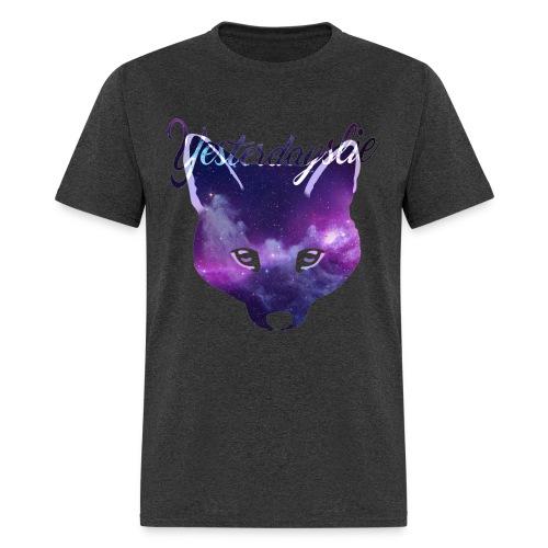 T-Shirt (#1) - Men's T-Shirt