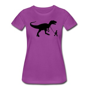 Best Friends - Women's T-Shirt - Women's Premium T-Shirt