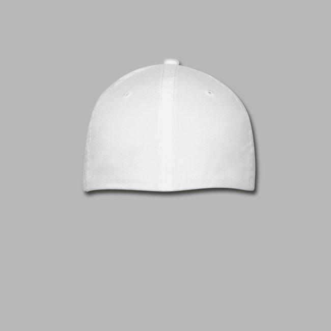 Fan Film Factor Cap - WHITE