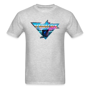 VectrexFever - Men's T-Shirt