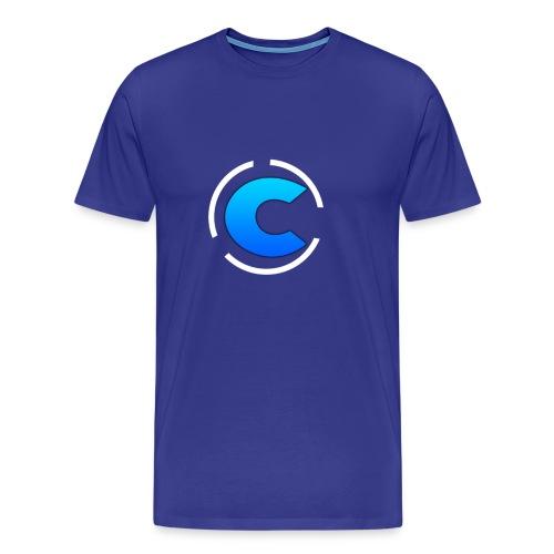 Men Tshirt - Men's Premium T-Shirt