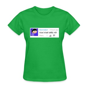 Tobuscus for Nice shirts for womens