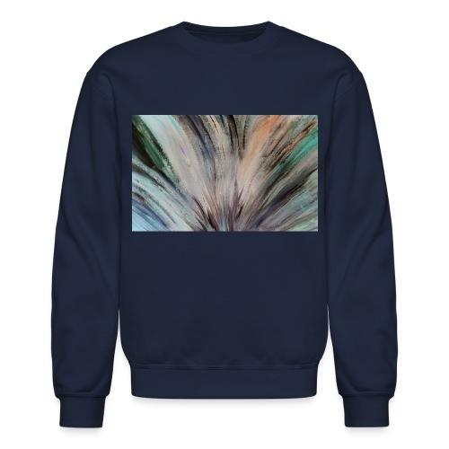 Beutiful catastrophe - Crewneck Sweatshirt