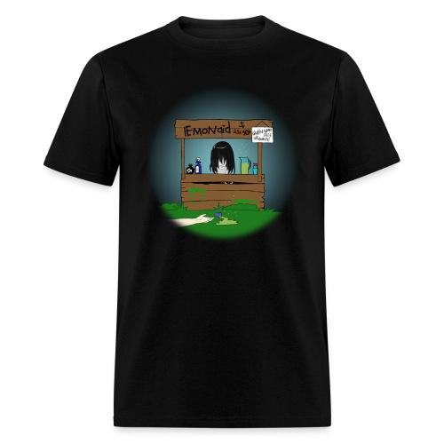 Lemonaid Mens - Men's T-Shirt