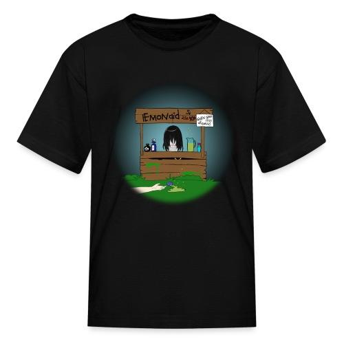 Lemonaid Kids - Kids' T-Shirt