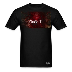 EoW Federation - Ghost T-Shirt - Men's T-Shirt