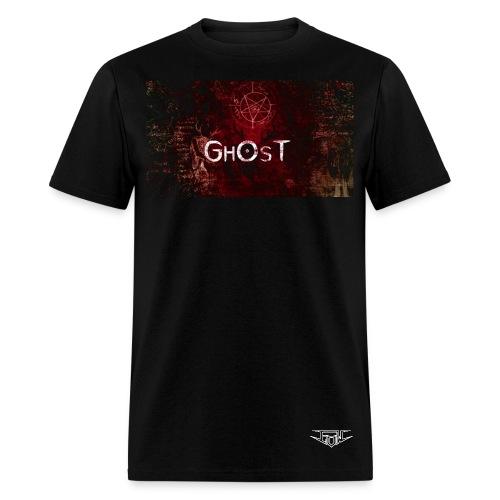 EoW Federation - Ghost T-Shirt - Men's T-Shirt