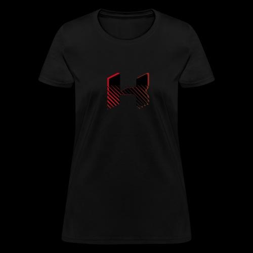kiwi fruit tee womens - Women's T-Shirt