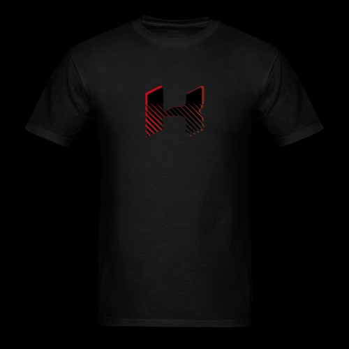 kiwi fruit tee mens - Men's T-Shirt
