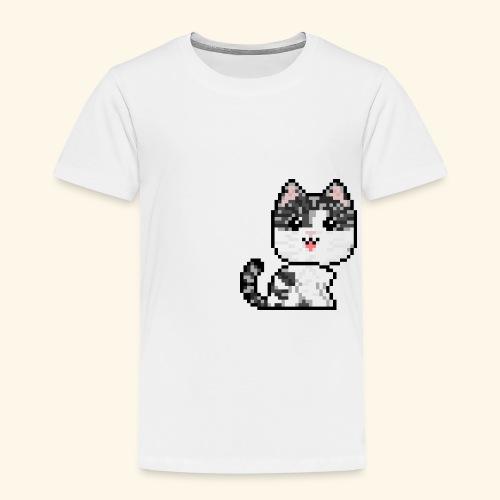 Kattarshians - Ronja - Toddler Premium T-Shirt