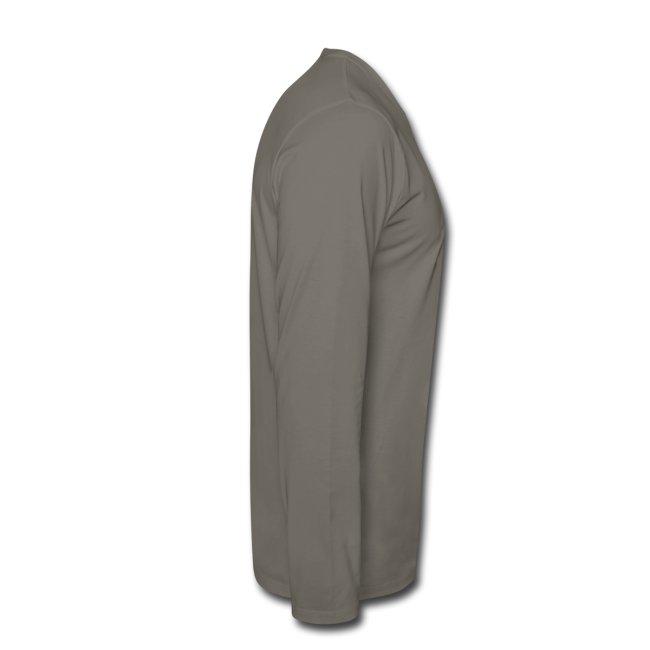 Loser - Long Sleever T-Shirt