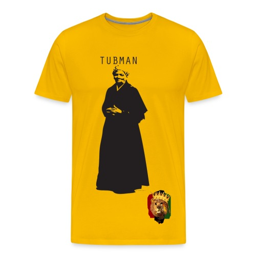 GodsINC Ware - Men's Premium T-Shirt